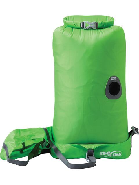 SealLine BlockerLite Compress Dry Sack 10l